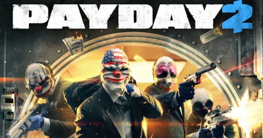 Former Starbreeze CFO, Known For Payday 2, Has Been Convicted Of Insider Trading