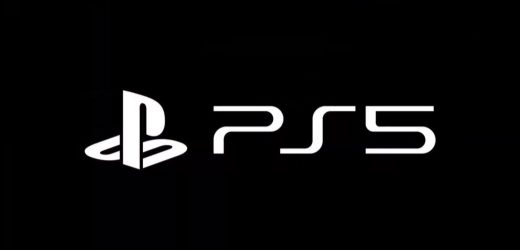 PlayStation 5 Release Will Follow Timeline Similar To Past Consoles