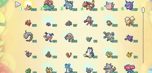 Your biggest Pokémon Home questions, answered
