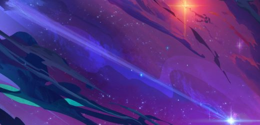 What new champions can we expect to see in TFT Set 3: Galaxies?
