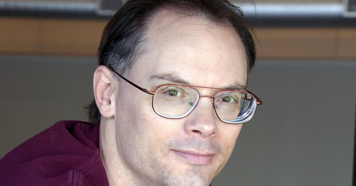 Fortnite boss Tim Sweeney explains his controversial politics in video games remarks