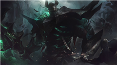 League of Legends fan creates rap song to celebrate Mordekaiser's 10-year anniversary