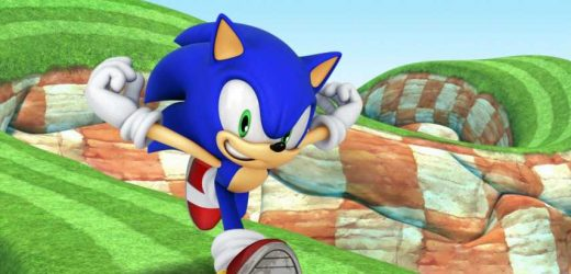 Sonic Dash: How It's Still Alive After Seven Years