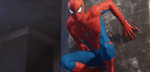 Sony Reportedly Paid A Measly $229 Million To Acquire Insomniac