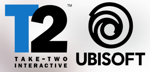Earnings Reports: Ubisoft, Take-Two Net Revenues Both Down for Fiscal Q3 2020