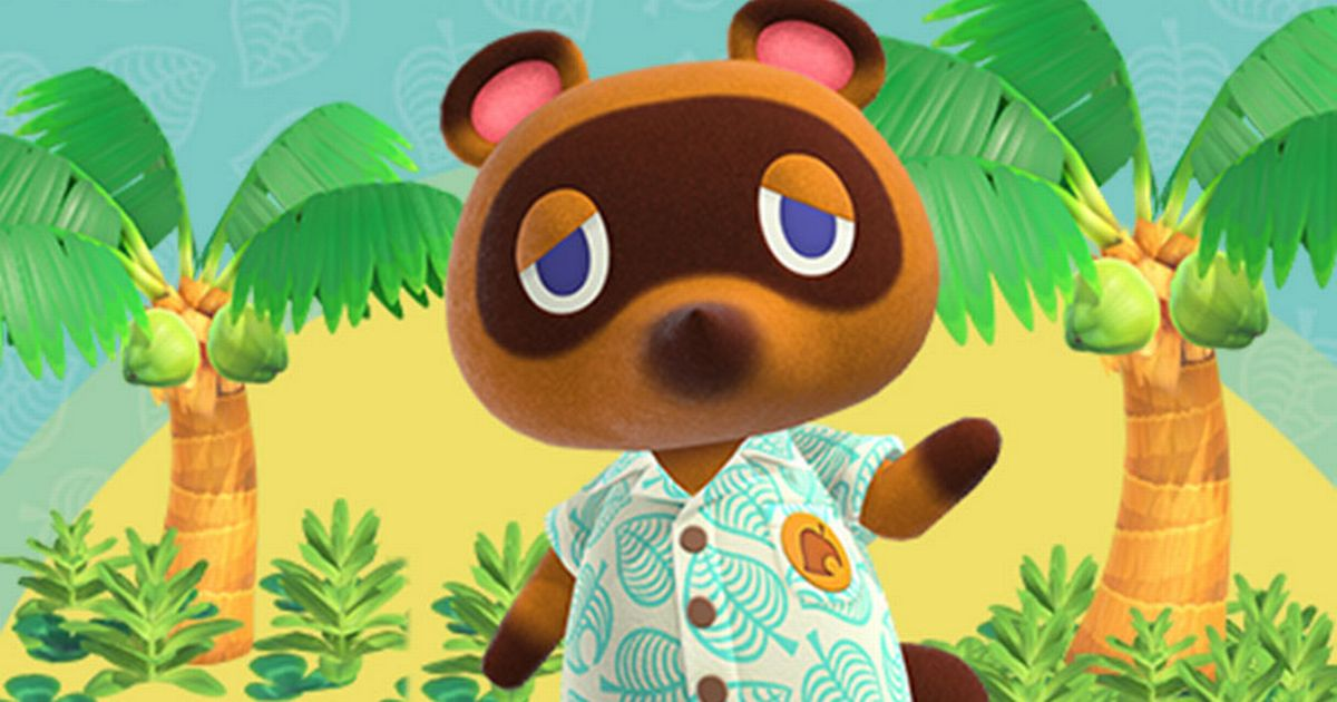 Animal Crossing New Horizons: How to pay Tom Nook loan FAST and get rid of debt?
