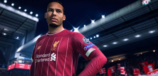 FIFA 20 Update: PS4 and Xbox patch notes for new download released today