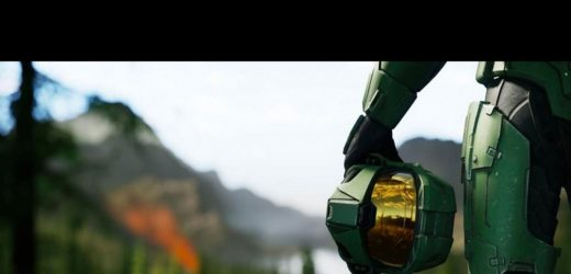 Halo Infinite release date to be delayed Xbox? Microsoft shares Covid-19 update