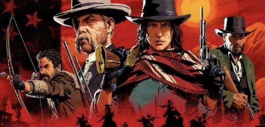 Red Dead Redemption 2 UPDATE 1.19: Patch notes news for latest PS4, Xbox One download