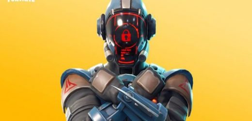 Fortnite down: Server Status latest as Epic Games confirms maintenance shut down