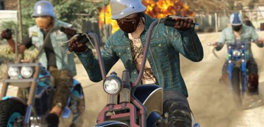 GTA 6 News: Release date latest as fans enjoy Grand Theft Auto London ideas