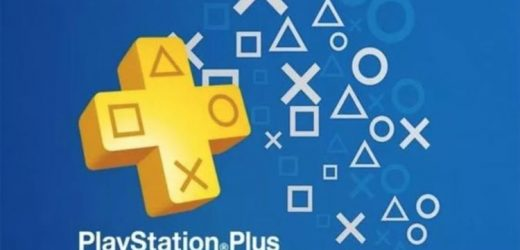 PS Plus April 2020 free PS4 games: Get unmissable PlayStation Plus deal before it's gone