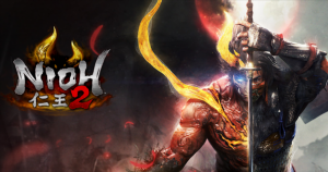Everything you need to know about whether Nioh 2 is coming to PC