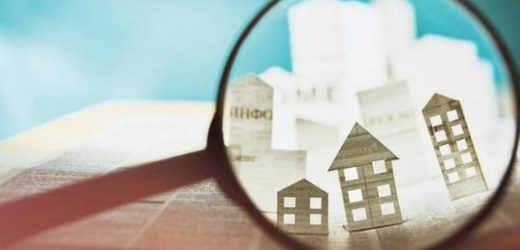 5 Trends That Will Change the Real Estate Industry in 2020