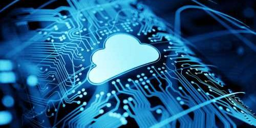 Latest Trends Cloud Computing – 2020 Overview