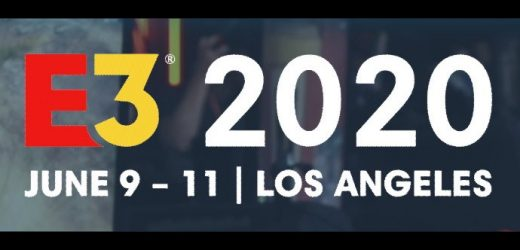 E3 2020 cancelled: what are the big companies doing now?