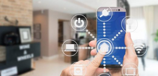 7 Must-Have Smart Home Technologies in 2020