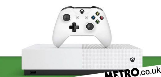 5 great non-gaming Xbox One apps to use during lockdown – Reader's Feature