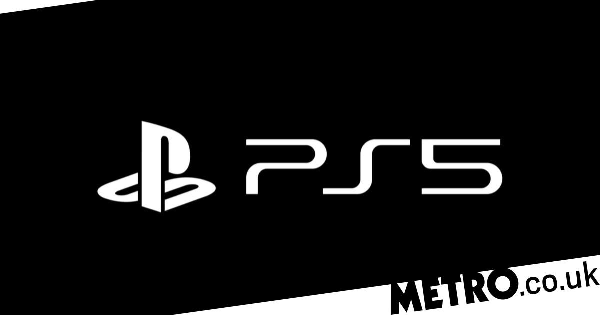 PS5 and Xbox Series X most likely to be delayed till 2021, says analyst