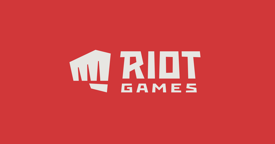 Riot Games and co-founders donate $1.5 million to coronavirus relief