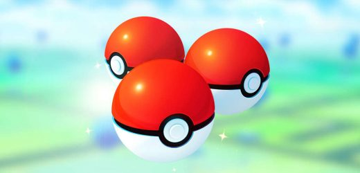 Pokemon Go Adds Indefinite New Bonuses For Players At Home