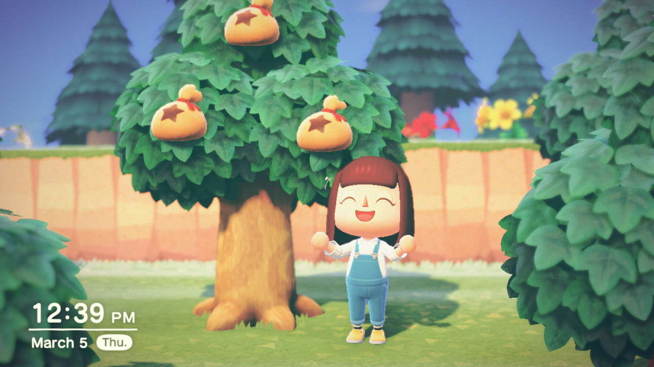 Animal Crossing: New Horizons: How To Make Money Guide