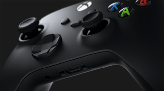 Xbox Series X's New Controller Still Uses AA Batteries, Says User Preference Is Split Even