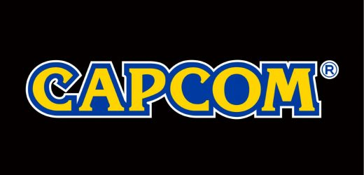 Rumor: Capcom Is Working On Another Remake For 2022