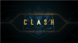 """Riot to run League Clash tournaments """"more frequently"""" during coronavirus outbreak"""