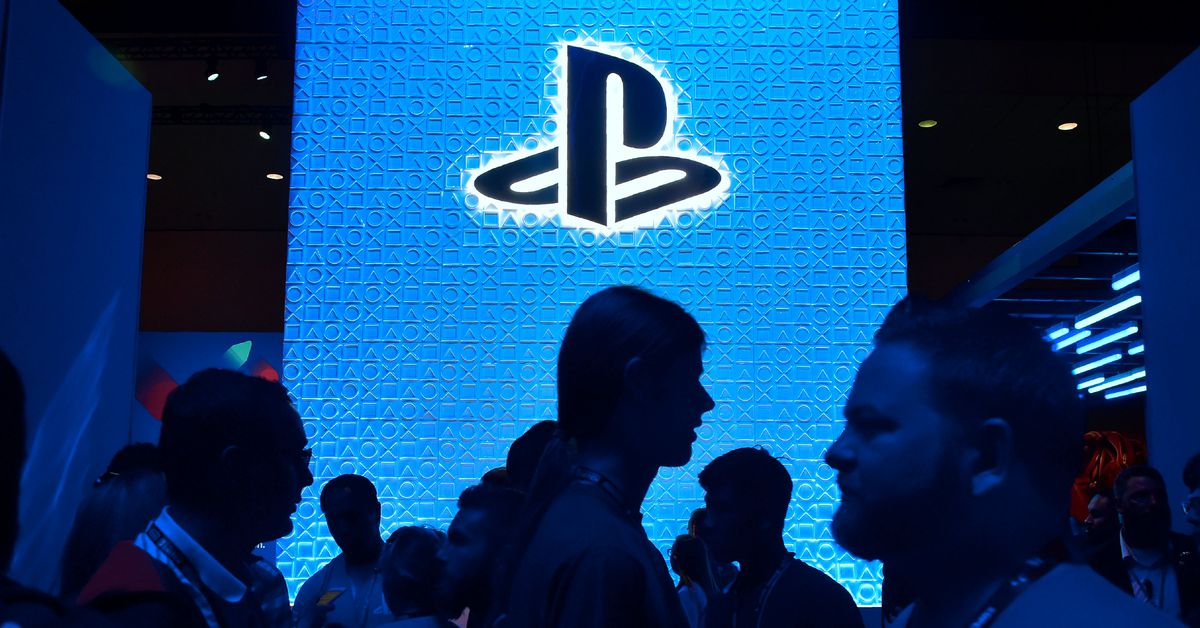 PS5 will be backward-compatible with 'almost all' top 100 PS4 games at launch
