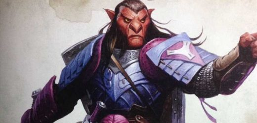 Dungeons & Dragons: All 12 Martial Unearthed Arcana Subclasses, Ranked