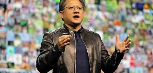NVIDIA is Making GTC Online-only Due to Coronavirus Concerns – Road to VR