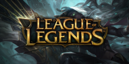 League of Legends update sees major matchmaking improvements
