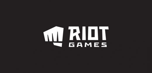 Leaked images surface of Riot's upcoming first-person shooter, Project A
