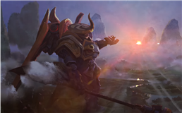 """Riot tweaking Event Token system to make earning Prestige skins """"something you have to work for"""""""