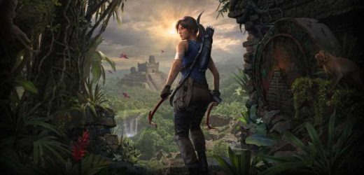 10 Hardest Achievements In Shadow Of The Tomb Raider