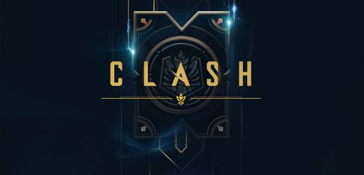 Riot may combat smurfing in Clash by banning the account from participating again and revoking rewards