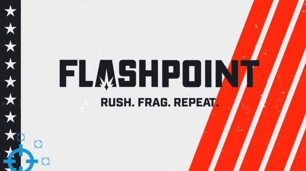 FunPlus Phoenix sign Swole Patrol for Flashpoint phase 2