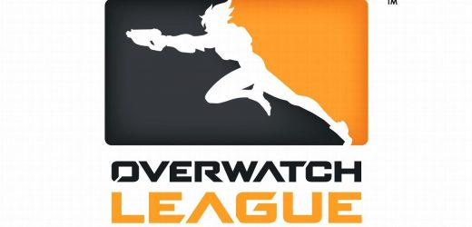 Coronavirus leads OWL to cancel events for March, April