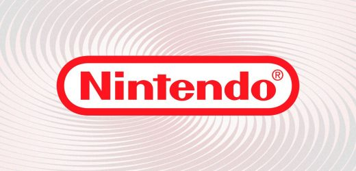 Nintendo Direct for March goes live, watch it here