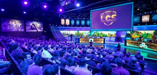 5 Questions Heading into Week 8 of the LCS