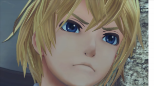 Xenoblade Chronicles: Definitive Edition comes to Switch in May