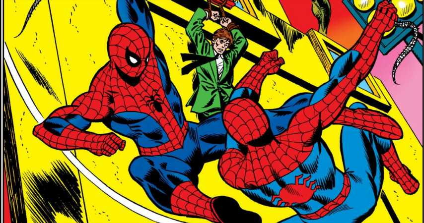 Everything Rumored To Be Coming To Marvel's Spider-Man 2