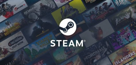 Steam is changing how game updates work to manage bandwidth during record usage