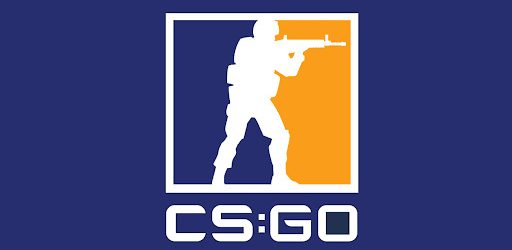 CSGO config commands you need to know (and how to use them)