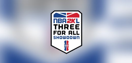 NBA 2K League to Host Online Fan Tournament With $25K Prize Pool During Pandemic Shutdown