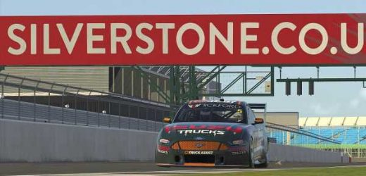 Supercars adds $1000 prize to Eseries