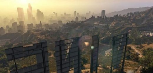 GTA 6 release date: Bad Grand Theft Auto news is good for PS5 and Xbox X