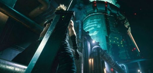Final Fantasy 7 Remake review: Worth every moment you have waited for it