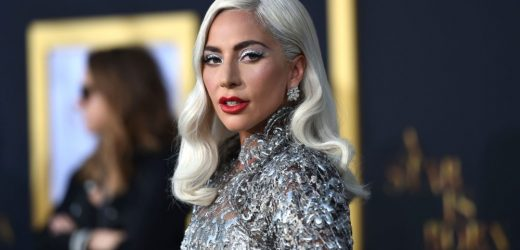 Lady Gaga Confirms Which Big Voices Will Appear on Her New Album